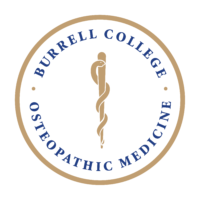 Burrell College of Osteopathic Medicine – ACT Prep Course
