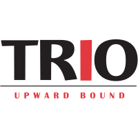 trio_logos-upward_bound_red