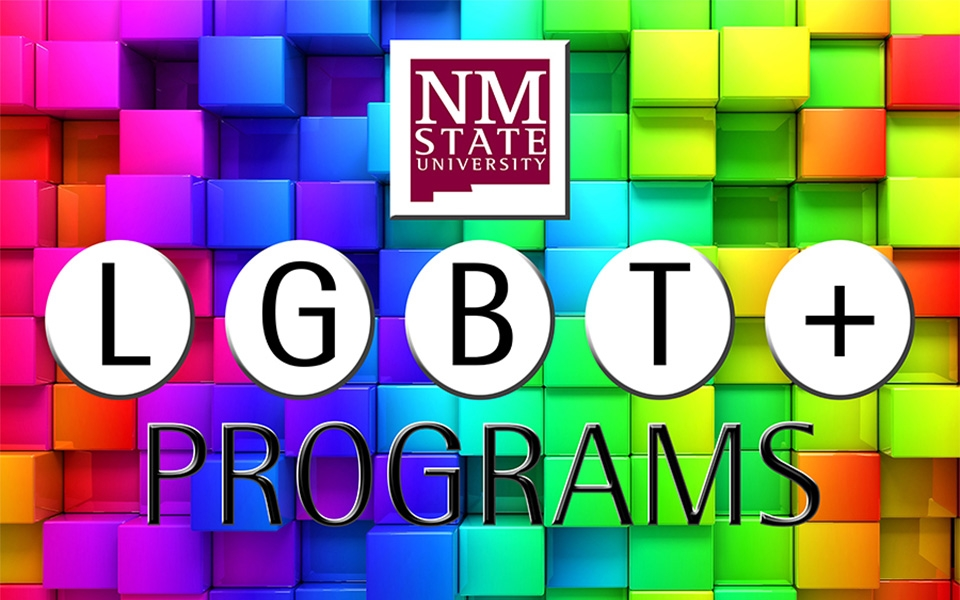 Nmsu Financial Aid >> Burrell College Of Osteopathic Medicine Nmsu Student