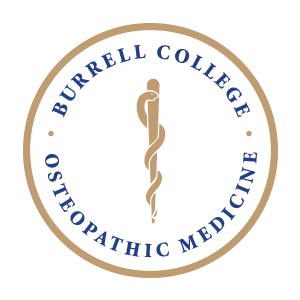 Burrell College of Osteopathic Medicine – Academic Calendar